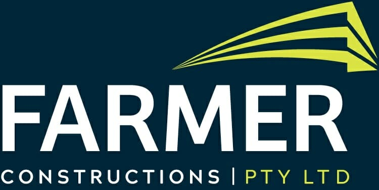 Farmer Construction